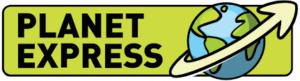 PlanetExpress(プラネットエクスプレス)の快適海外通販Life